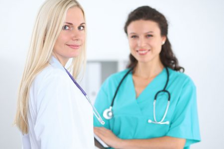 Advanced Practitioner Jobs