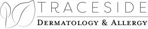 Traceside Dermatology and Allergy